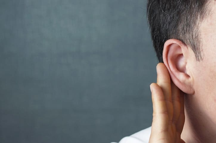 Earwax removal: When should I remove my ear wax?