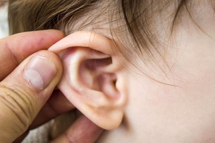 """Ear Infections (""""Otitis Externa""""): What should I do?"""